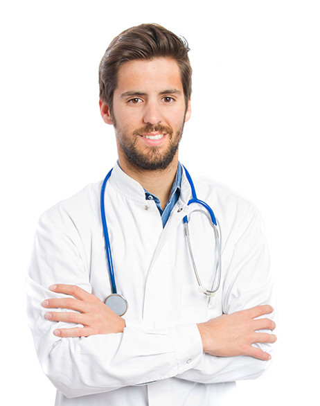 doctor-member-12