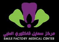 Smile Factory Medical Center
