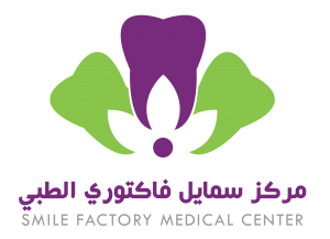 Smile Factory Medical Center